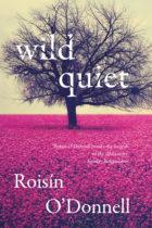Wild-Quiet