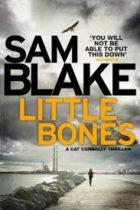 littlebones-bleachhouselibrary.ie