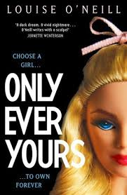 only-ever-yours.jpg