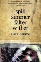 spill simmer