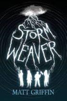 stormweaver-bleachhouselibrary.ie