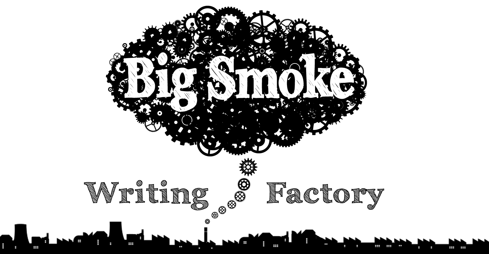 creative non-fiction writing courses