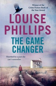 louise-phillips-game-changer