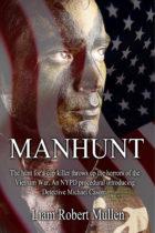 manhunt-001